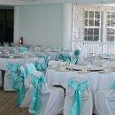 130x130 sq 1294947012537 wedding27