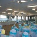 130x130 sq 1294947121569 wedding4