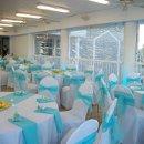 130x130 sq 1294947193741 wedding6