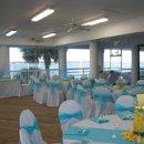 130x130 sq 1294947226819 wedding7