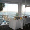 130x130 sq 1294947262756 wedding8
