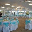 130x130 sq 1294947299537 wedding9