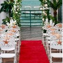 130x130 sq 1325798167583 wedding2