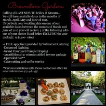 220x220 1492552572768 last call events