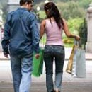 130x130 sq 1254251509902 strollingcouple150225