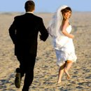 130x130 sq 1254251587480 destinationwedding150218