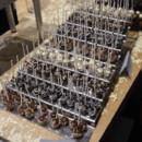 130x130 sq 1400340516024 truffle lollipop