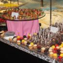 130x130 sq 1400341051380 mini pastrie