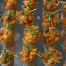 130x130 sq 1400341084296 shrimp curry cone