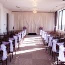 130x130 sq 1401303203785 angelinasceremonydecoration