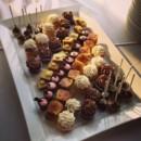 130x130 sq 1401303297053 dessert