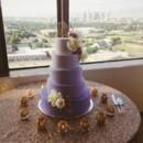130x130 sq 1434729645838 bridal cake