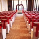 130x130 sq 1434729676983 ceremony room