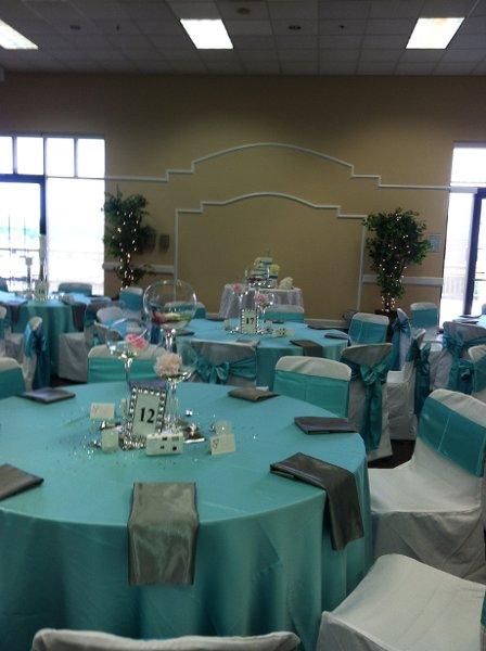 Smithfield Center Smithfield Va Wedding Venue