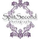 130x130 sq 1281014570004 smallsplitsecondphotogracopy
