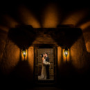 130x130 sq 1459976707459 santa ana wedding