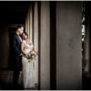 130x130 sq 1459979615205 ponte winery wedding temecula 22