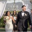 130x130 sq 1459979615394 ponte winery wedding temecula 14