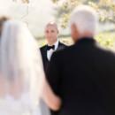 130x130 sq 1460048630121 weddingphotgrpahy 0027