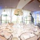 130x130 sq 1397596004702 gomez wedding highlights 013