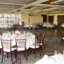 130x130 sq 1397596086812 perez wedding highlights 010
