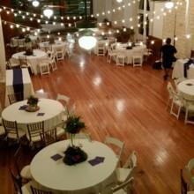 Rsvp Event Equipment Rental Inc Event Rentals Waco