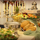 130x130_sq_1379025342836-catering