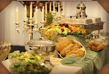 220x220 1379025342836 catering