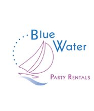 220x220_1229531563322-logo