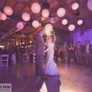 130x130_sq_1352318762318-hmwedding451l