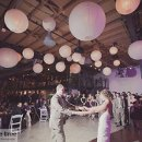 130x130_sq_1352318764361-hmwedding463m