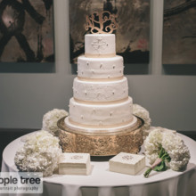 220x220 sq 1391017832801 neely thomaswed0678