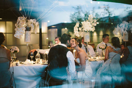 Greenville Wedding Venues - Reviews for Venues