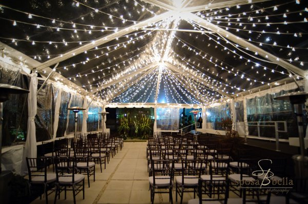 zen greenville sc wedding venue