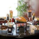 130x130 sq 1391722520918 desserts
