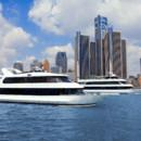 130x130 sq 1421959266528 01 ioyc yachts