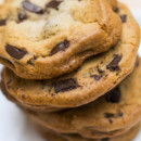 130x130 sq 1421962233645 cookies21