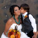 130x130_sq_1361473257353-bridewithringbearer