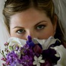 130x130 sq 1361477203958 closeupbouquetandbride