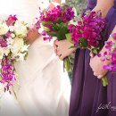 130x130 sq 1361482437631 closeofofbridalpartyflowers