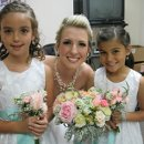 130x130 sq 1361483012330 brideandflowergirls