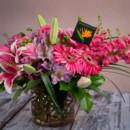 130x130 sq 1393365679738 abq florist 3