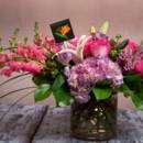 130x130 sq 1393365736165 abq florist