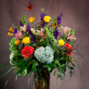 130x130 sq 1393365979746 abq florist 14