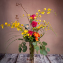 130x130 sq 1393366192971 abq florist