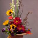 130x130 sq 1393366250815 abq florist