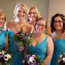 130x130 sq 1403971106942 hansen bridal party