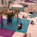 130x130 sq 1403971194667 hansen wedding centerpieces