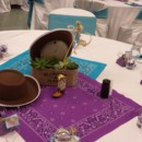 130x130 sq 1403971464225 hansen wedding centerpieces 2