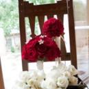 130x130 sq 1403974005341 consuelo silva bouquet